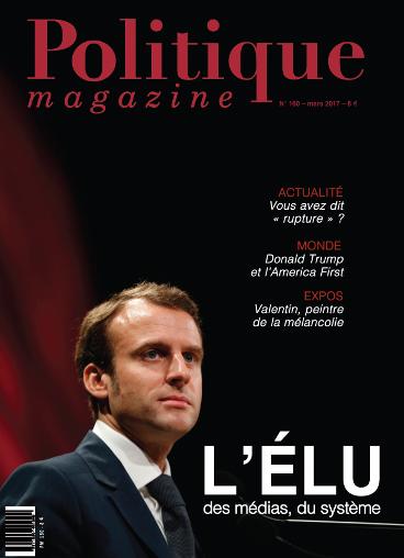 """Résultat de recherche d'images pour """"revue politique magazine"""""""