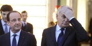L'impossible équation d'Hollande