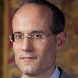 Alexandre Maral : « Louis XIV a su transmettre la France  » [PM]