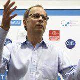 La France ne sait que faire de son Nobel d'économie