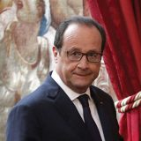 Hollande Woland