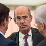 Alstom : Patrick Kron a-t-il menti ?