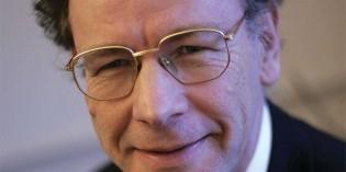 Gérard-François Dumont : « Un hiver démographique »