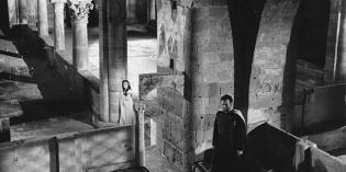 Shakespeare ou l'âme noire de Welles