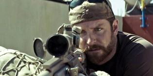 Clint Eastwood dans le viseur