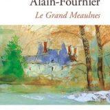GrandMeaulnes