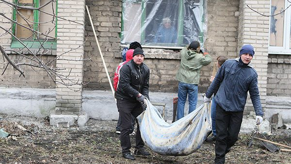 Donbass139Site