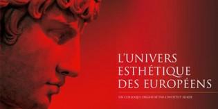 Institut Iliade, de l'histoire à l'identité