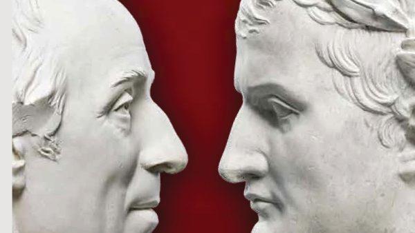 Pie_VII_face_a_Napoleon