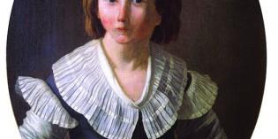 Louis Fruchart, chouan des Flandres