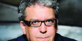 Didier Rykner : «La classe politique est devenue inculte !»