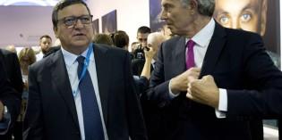 Commission européenne et milieux d'affaire : les liens troubles décryptés