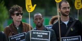 Le nouveau racisme est multiculturel (1ère partie)