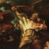 Le Roi Lear, histoire et épopée (1ère partie)