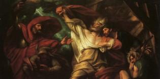 Le Roi Lear, histoire et épopée (2ème partie)