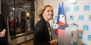 Elections régionales : la fin d'une ère