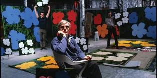 Andy Warhol : la prophétie du vide