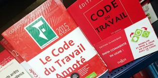 Codex laboris