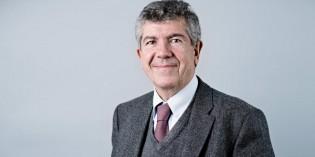 «La faillite de l'Etat providence» : conférence de Jean-Philippe Delsol le 8 mars