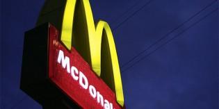 « McDonald's joue un rôle clé dans la société »