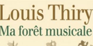 Musique et livres