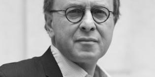 François Margolin : «Les gens veulent savoir pourquoi on leur tire dessus»