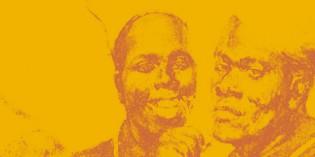 Sur les tirailleurs sénégalais…
