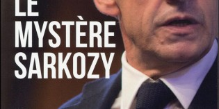 Un mystère Sarkozy ?