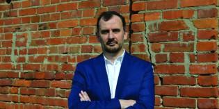Alexandre Latsa : «Moscou contribue à la désoccidentalisation du monde»