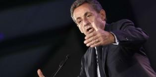 Immigration : les mensonges de Sarkozy