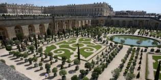 Faussaires de Versailles : le jeu dangereux des institutions
