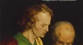 Réédition : La Bible et les saints