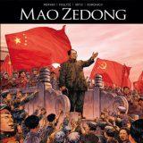Une BD non consensuelle sur Mao Zedong