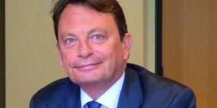 Jean-Philippe Vincent : « Le conservatisme est un style de pensée »