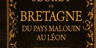 Dossier : quels guides pour découvrir la France secrète ?
