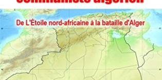 Le PC et l'Algérie : la grande récupération
