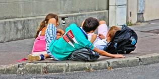 Résultats scolaires de la France : inacceptables !