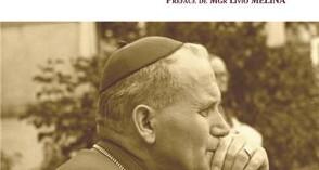 Réédition de deux textes essentiels de Jean Paul II sur la famille