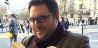 Mathieu Bock-Côté : «Le multiculturalisme est une inversion du devoir d'intégration»