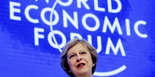 Davos n'est-il plus ce qu'il était ?