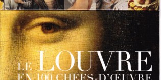 Le Louvre en cent chefs-d'œuvre