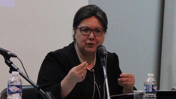 Marie-Thérèse_UrvoySite