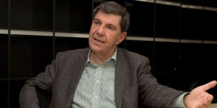 Conférence de Jacques Sapir sur l'euro le mardi 14 février