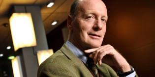 Renaud Girard : «L'Union européenne victime de ses erreurs»