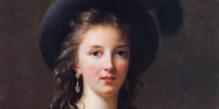 Joseph de Maistre et le rôle de la femme