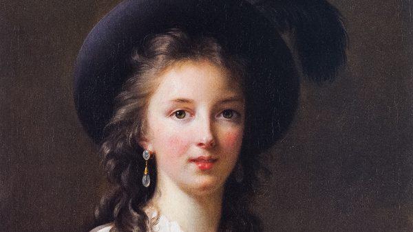 Élisabeth_Vigée-Lebrun_-_selfportrait_(Kimbell_Art_Museum,_1781-2)