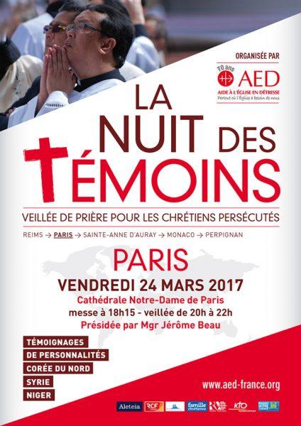 AED_NUIT DES TÉMOINS 2017 AFFICHE V11 PARIS (2)