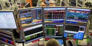 Avant les élections, des fake news financières en série