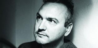 Benjamin Dormann : « La presse milite plus qu'elle n'informe »