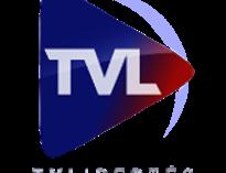 Hilaire de Crémiers à TV Libertés : Une France écartelée
